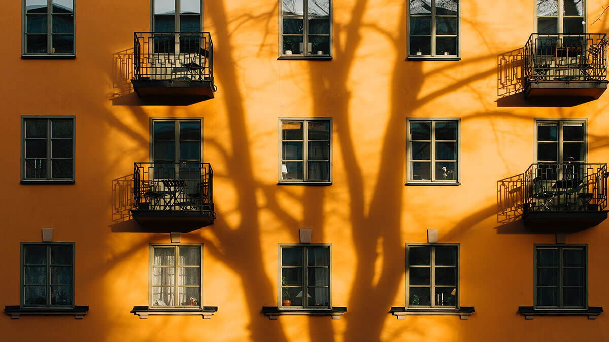 Most Strange Buildings Across The World