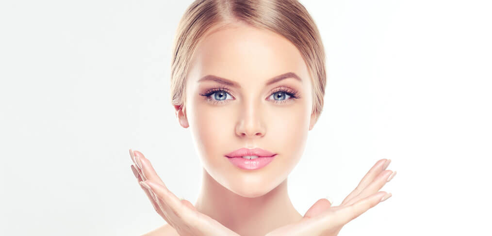 Tips & Trick For Healthy Glowing Skin