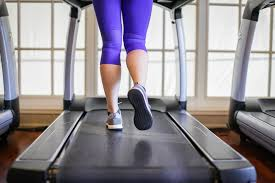 Misconceptions hinder weight loss