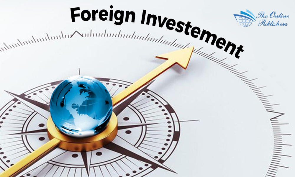 Foreign Property Investment