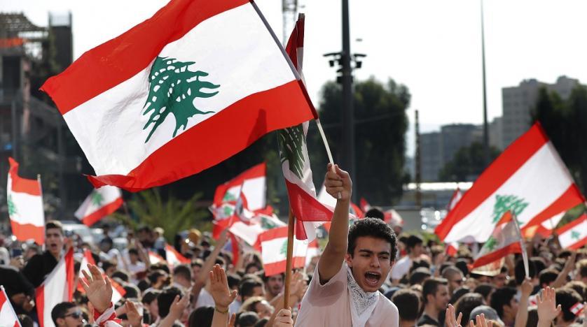 lebanon_revolution